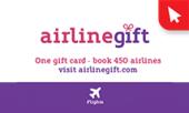 AirlineGift