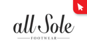 all Sole