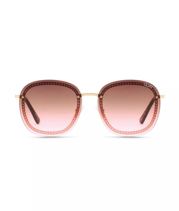Jezebell Sunglasses by Quay