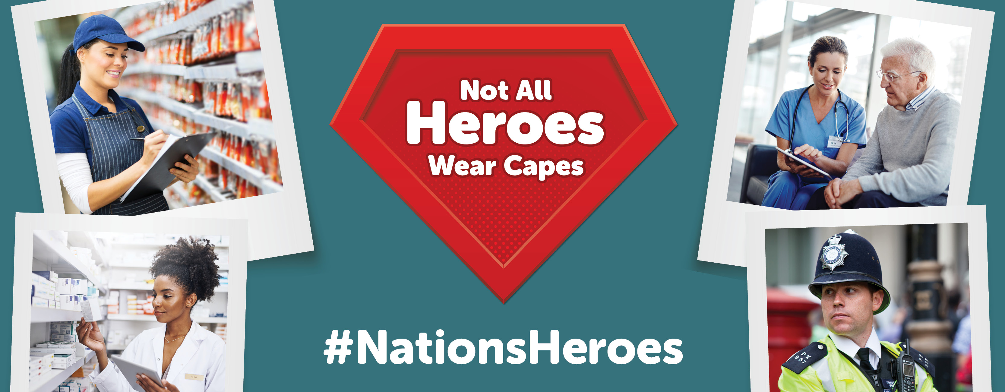 #NationsHeroes