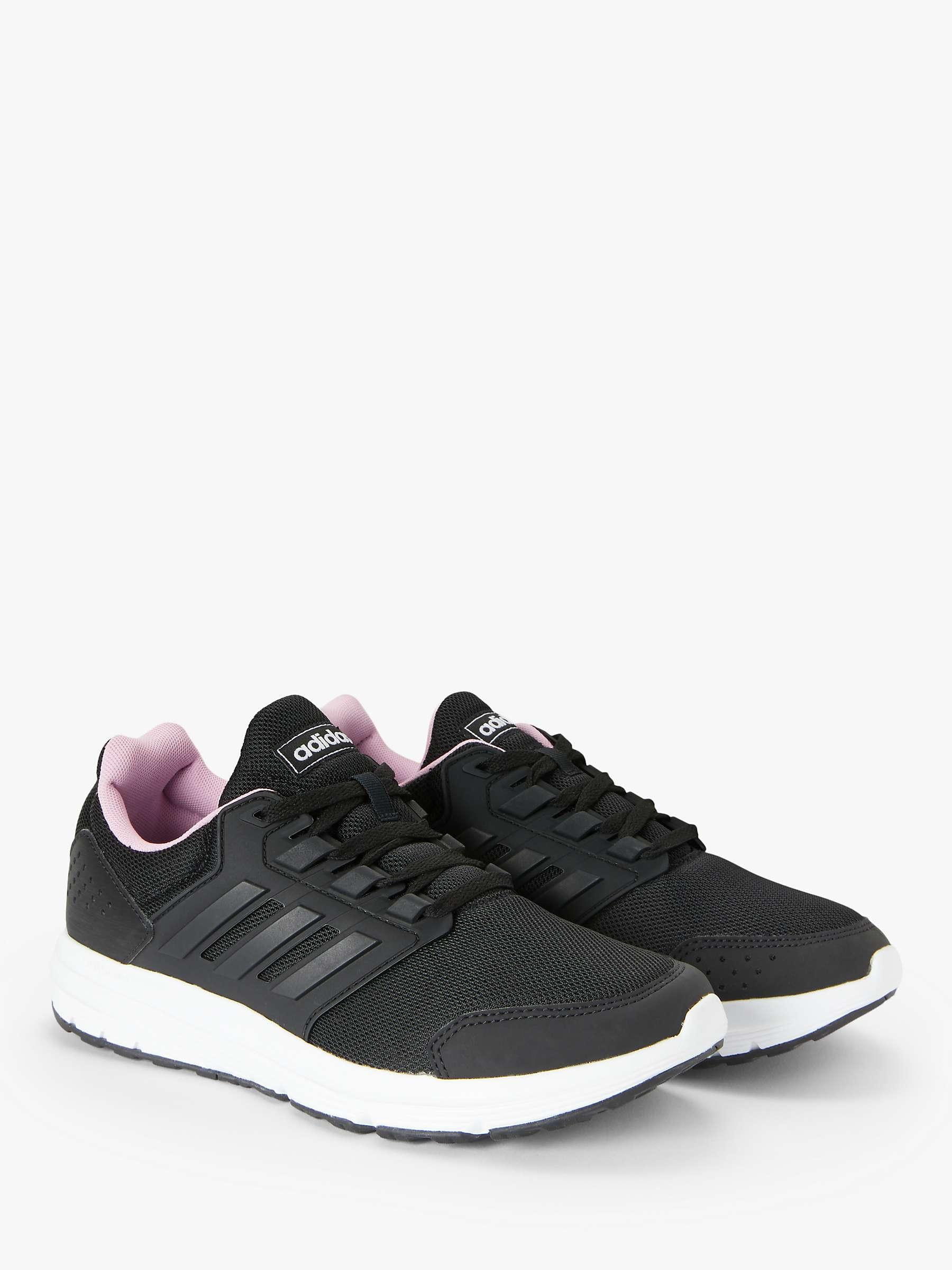 adidas Galaxy 4 Women's Running Shoes