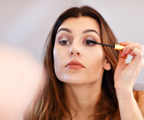 Master The Quick Makeup Routine With These 12 Products
