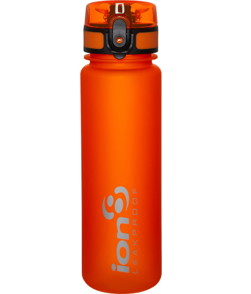 Ion 500ml Water Bottle